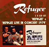 Refugee/Live in Newcastle