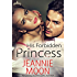 His Forbidden Princess (Royal Holiday Book 4)