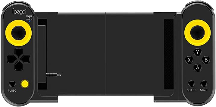 Ipega Pg 9167 Wireless Gamepad Dehnbarer Elektronik