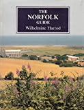 Norfolk Guide