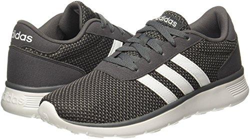 adidas Sneaker LITE RACER, Farbe: Grau Grau