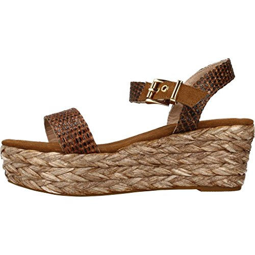 ... Alma En Pena Sandalen/Sandaletten, Farbe Braun, Marke, Modell  Sandalen/Sandaletten ...