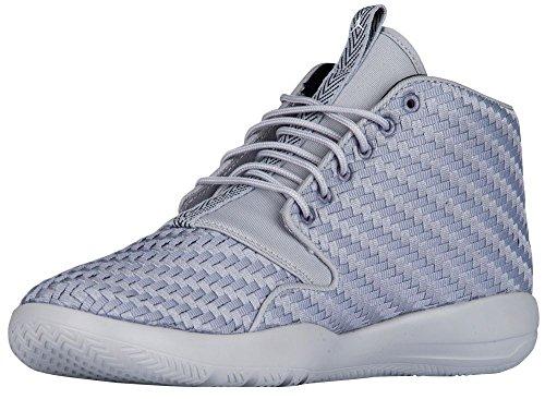 881453 Chukka white Wolf 003 black Nike Jordan Grey bIfgvY76y