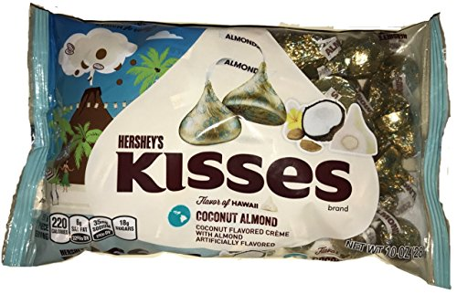 new-limited-edition-hersheys-kisses-coconut-almond-coconut-flavored-creme-with-almond-flavors-of-haw