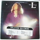 L [Vinyl LP]