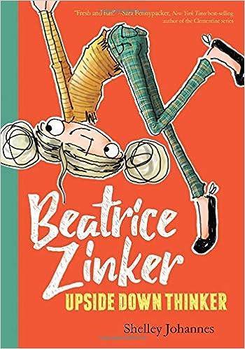 Image result for beatrice zinker