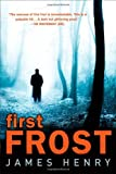 First Frost, James Henry, 1250025532
