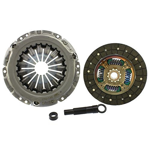 AISIN CKT-074-LB OE Replacement Clutch Kit with Cover, Disc, and Alignment Tool
