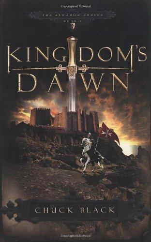 Kingdoms Dawn Kingdom Book 1 product image