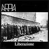 Liberazione by Arpia