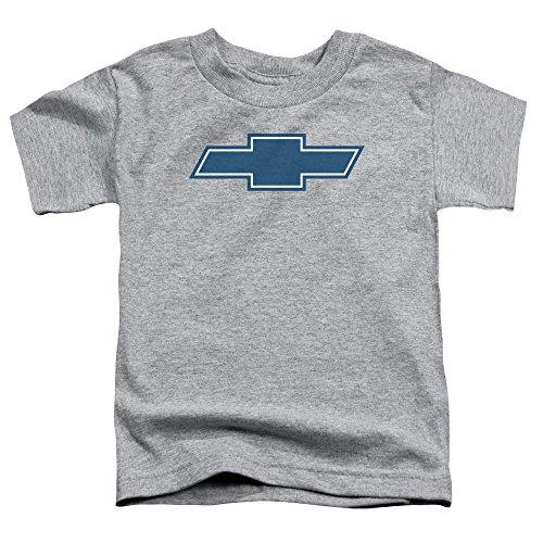 chevy dress shirts - 4