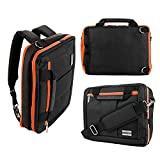 Best Asus 17 Laptop Backpacks - Laptop Backpack 15.6 16 17 INCH College School Review