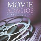 Movie Adagios [2 CD]