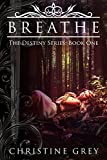 Free eBook - Breathe