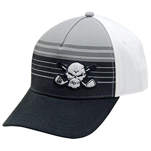 Tattoo Golf Hat (Clubhouse Tattoo Golf Hat)