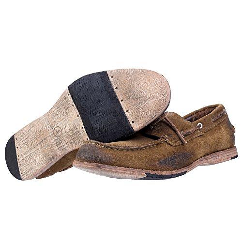 Timberland CNT PNE 2L Boot Schuh