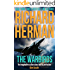 The Warbirds