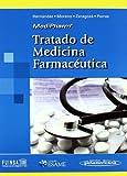img - for Tratado de Medicina Farmaceutica / Treatise on Pharmaceutical Medicine (Spanish Edition) book / textbook / text book