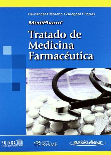Tratado De Medicina Farmaceutica Gonzalo Hernandez Herrero Pdf Beauhoufoumo