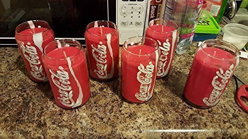 coca-cola-scented-candle
