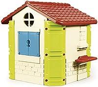FEBER Famosa 800010248 House Casetta da Gioco
