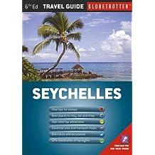 Seychelles Travel Pack