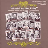 Singin' In The Rain - Famous Stage and Screen Personalities (1990-05-03)