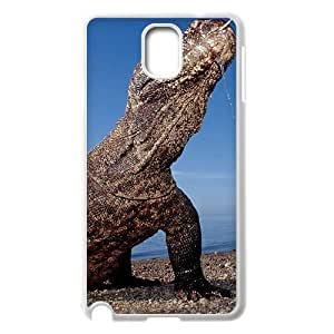 Personalized Case for Samsung Galaxy Note 3 N9000 - Monitor ( WKK-R-520335 )