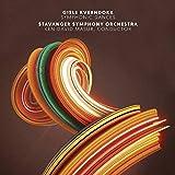 Gisle Kverndokk Symphonic Dances [Blu-ray]