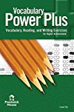 img - for Vocabulary Power Plus Level Six book / textbook / text book