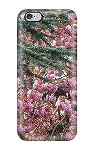 Rowena Aguinaldo Keller's Shop Best 2316051K87870189 Fashionable Iphone 6 Plus Case Cover For Prunuskanzan Protective Case