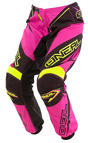 Buy oneal element pants