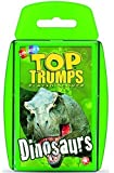 Dinosaurs Top Trumps Card Game | Educational Card Games