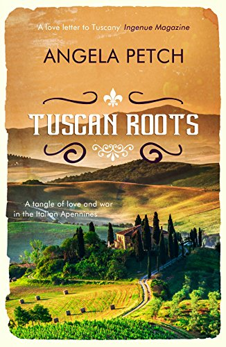 Tuscan roots a tangle of love and war in the italian apennines read this title for free and explore over 1 million titles thousands of audiobooks and current magazines with kindle unlimited fandeluxe Ebook collections
