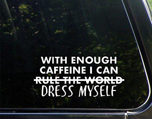 i dress myself - 9
