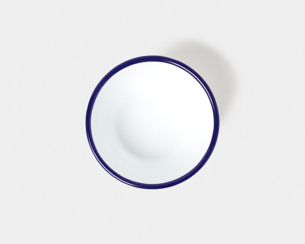 Falcon Enamelware Prep Set (6 items) White White