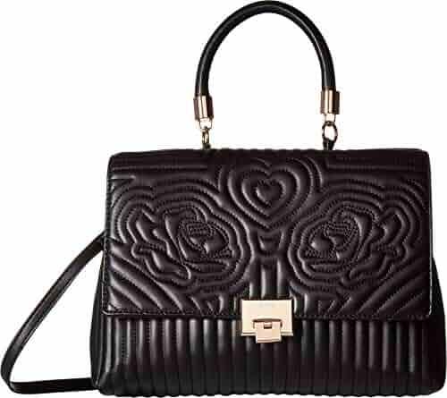 3eb859cf3577 Shopping Color  3 selected - Handbags   Wallets - Women - Clothing ...