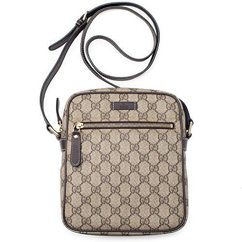 Gucci Messenger - 4