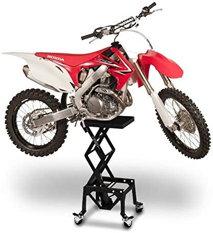Motocross Scherenheber f/ür Asiawing 450//250 Enduro MVS