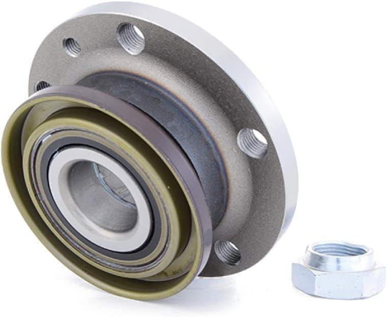 ridex 654/W0249/de roulement de roue Roulement de Roue /& de roulement de roue Roulement de Roue Arri/ère