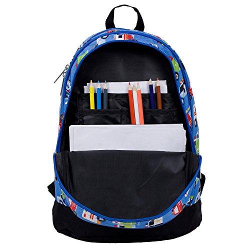 Olive Kids Heroes Sidekick Backpack product image