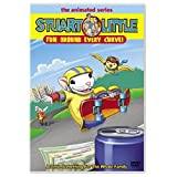 Stuart Little Animated Series: Fun Around Curve