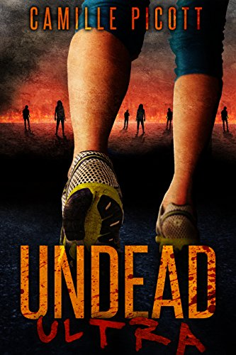 - Undead Ultra