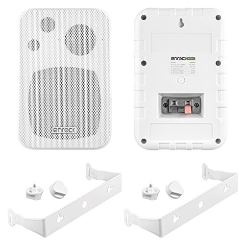 pair-of-enrock-audio-systems-4-inch-200-watts-3-way-indoor-outdoor-enclosed-box-speaker-system-marin