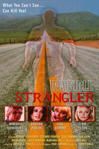 (Invisible Strangler)