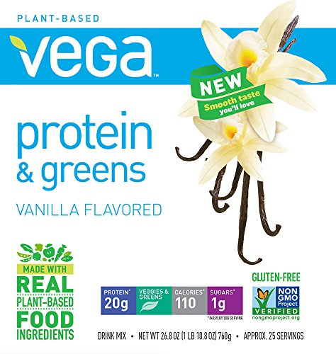Vega-Protein-Greens-Plant-Protein-Shake-Vanillanet-weight-268-ounce25-servings