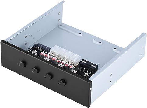 Richer-R Disco Duro Interruptor de Control para Unidad óptica de ...