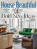 House Beautiful: more info