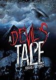 A Devil's Tale