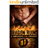 Dressing the Dragon (Dragon Ruins Book 2)